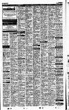 Irish Independent Wednesday 14 January 2004 Page 30
