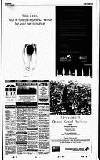 Irish Independent Wednesday 14 January 2004 Page 31