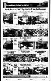 Irish Independent Wednesday 14 January 2004 Page 32