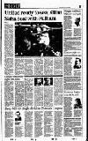 Irish Independent Wednesday 14 January 2004 Page 35