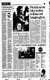 Irish Independent Wednesday 14 January 2004 Page 36