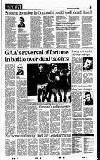 Irish Independent Wednesday 14 January 2004 Page 37