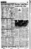 Irish Independent Wednesday 14 January 2004 Page 38