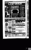 Irish Independent Wednesday 14 January 2004 Page 50