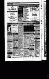 Irish Independent Wednesday 14 January 2004 Page 56