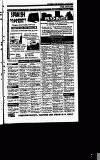 Irish Independent Wednesday 14 January 2004 Page 59