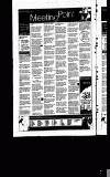 Irish Independent Wednesday 14 January 2004 Page 66