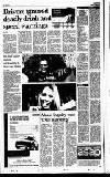 Irish Independent Thursday 15 January 2004 Page 4