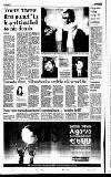 Irish Independent Thursday 15 January 2004 Page 6