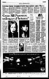Irish Independent Thursday 15 January 2004 Page 9