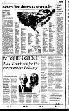 Irish Independent Thursday 15 January 2004 Page 10