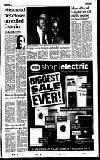 Irish Independent Thursday 15 January 2004 Page 11