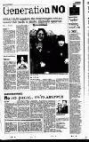 Irish Independent Thursday 15 January 2004 Page 12