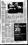 Irish Independent Thursday 15 January 2004 Page 13