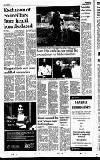 Irish Independent Thursday 15 January 2004 Page 14
