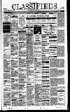Irish Independent Thursday 15 January 2004 Page 23