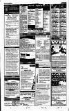 Irish Independent Thursday 15 January 2004 Page 26