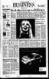 Irish Independent Thursday 15 January 2004 Page 31