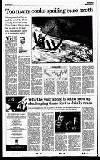 Irish Independent Thursday 15 January 2004 Page 32