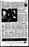 Irish Independent Thursday 15 January 2004 Page 33