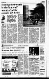 Irish Independent Thursday 15 January 2004 Page 34