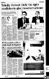 Irish Independent Thursday 15 January 2004 Page 35