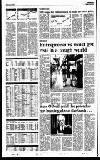 Irish Independent Thursday 15 January 2004 Page 36