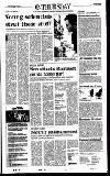 Irish Independent Thursday 15 January 2004 Page 39