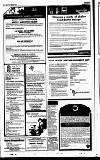 Irish Independent Thursday 15 January 2004 Page 40