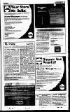 Irish Independent Thursday 15 January 2004 Page 41