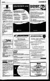 Irish Independent Thursday 15 January 2004 Page 43