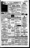 Irish Independent Thursday 15 January 2004 Page 45