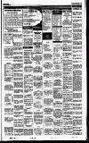 Irish Independent Thursday 15 January 2004 Page 47
