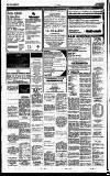 Irish Independent Thursday 15 January 2004 Page 48