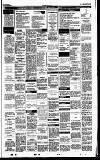 Irish Independent Thursday 15 January 2004 Page 51