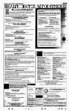 Irish Independent Thursday 15 January 2004 Page 52