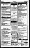 Irish Independent Thursday 15 January 2004 Page 53