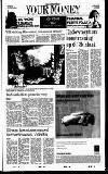 Irish Independent Thursday 15 January 2004 Page 55