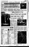 Irish Independent Thursday 15 January 2004 Page 56
