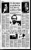 Irish Independent Thursday 15 January 2004 Page 57