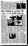 Irish Independent Thursday 15 January 2004 Page 59