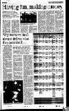 Irish Independent Thursday 15 January 2004 Page 61