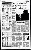 Irish Independent Thursday 15 January 2004 Page 62