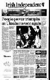 Irish Independent