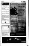 30. 2006 IWO ( Wm churl, COUNTY DUBLIN • w Vocational Education Committee County Dublin V.E.C. invites applications for the
