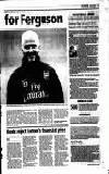 Reds reject Luton's financial plea