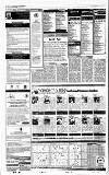 www.independent.ie/classifieds