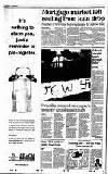 Swastika sprayed on couple's home by anti-Semitic thugs