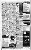 I I DONEGAL BUNDORAN Hol homes for rent. close to beech. Ph 071 9148001