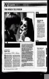 54 Irish Independent Weekend 5 July 2008